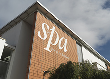 The Spa at Beckenham
